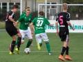 Kalju FC III - FC Flora U21 (10.08.2016)-0352