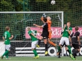 Kalju FC III - FC Flora U21 (10.08.2016)-0354