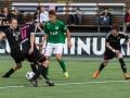 Kalju FC III - FC Flora U21 (10.08.2016)-0360