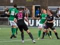 Kalju FC III - FC Flora U21 (10.08.2016)-0362
