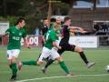 Kalju FC III - FC Flora U21 (10.08.2016)-0368