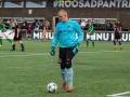 Kalju FC III - FC Flora U21 (10.08.2016)-0370