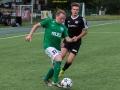 Kalju FC III - FC Flora U21 (10.08.2016)-0378