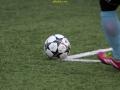 Kalju FC III - FC Flora U21 (10.08.2016)-0383