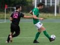 Kalju FC III - FC Flora U21 (10.08.2016)-0389