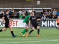 Kalju FC III - FC Flora U21 (10.08.2016)-0391