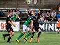 Kalju FC III - FC Flora U21 (10.08.2016)-0392