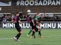 Kalju FC III - FC Flora U21 (10.08.2016)-0395