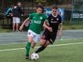 Kalju FC III - FC Flora U21 (10.08.2016)-0411