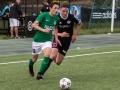 Kalju FC III - FC Flora U21 (10.08.2016)-0413