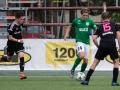 Kalju FC III - FC Flora U21 (10.08.2016)-0425