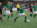 Kalju FC III - FC Flora U21 (10.08.2016)-0433