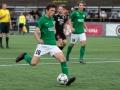 Kalju FC III - FC Flora U21 (10.08.2016)-0434