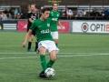 Kalju FC III - FC Flora U21 (10.08.2016)-0435