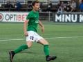 Kalju FC III - FC Flora U21 (10.08.2016)-0437