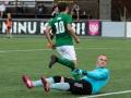 Kalju FC III - FC Flora U21 (10.08.2016)-0440