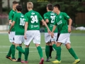 Kalju FC III - FC Flora U21 (10.08.2016)-0451