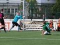 Kalju FC III - FC Flora U21 (10.08.2016)-0466