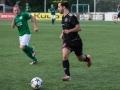Kalju FC III - FC Flora U21 (10.08.2016)-0473