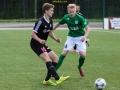 Kalju FC III - FC Flora U21 (10.08.2016)-0477