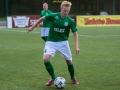 Kalju FC III - FC Flora U21 (10.08.2016)-0480