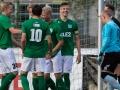 Kalju FC III - FC Flora U21 (10.08.2016)-0486