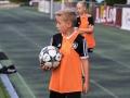 Kalju FC III - FC Flora U21 (10.08.2016)-0496