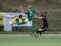Kalju FC III - FC Flora U21 (10.08.2016)-0499