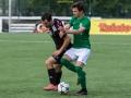 Kalju FC III - FC Flora U21 (10.08.2016)-0511