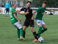 Kalju FC III - FC Flora U21 (10.08.2016)-0512
