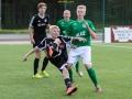 Kalju FC III - FC Flora U21 (10.08.2016)-0519