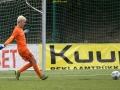 Kalju FC III - FC Flora U21 (10.08.2016)-0521