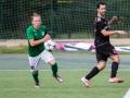 Kalju FC III - FC Flora U21 (10.08.2016)-0529