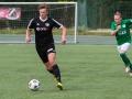 Kalju FC III - FC Flora U21 (10.08.2016)-0530