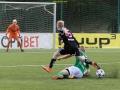 Kalju FC III - FC Flora U21 (10.08.2016)-0535