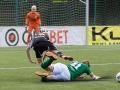 Kalju FC III - FC Flora U21 (10.08.2016)-0536
