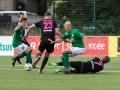 Kalju FC III - FC Flora U21 (10.08.2016)-0547