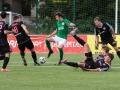 Kalju FC III - FC Flora U21 (10.08.2016)-0554