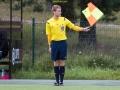 Kalju FC III - FC Flora U21 (10.08.2016)-0557