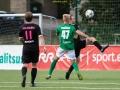 Kalju FC III - FC Flora U21 (10.08.2016)-0565