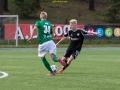 Kalju FC III - FC Flora U21 (10.08.2016)-0572