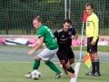 Kalju FC III - FC Flora U21 (10.08.2016)-0588
