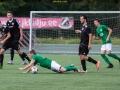 Kalju FC III - FC Flora U21 (10.08.2016)-0595