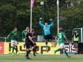 Kalju FC III - FC Flora U21 (10.08.2016)-0598