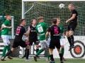 Kalju FC III - FC Flora U21 (10.08.2016)-0601