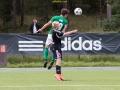 Kalju FC III - FC Flora U21 (10.08.2016)-0604