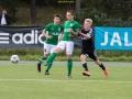 Kalju FC III - FC Flora U21 (10.08.2016)-0606