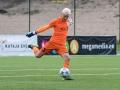 Kalju FC III - FC Flora U21 (10.08.2016)-0610
