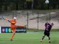 Kalju FC III - FC Flora U21 (10.08.2016)-0613