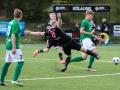 Kalju FC III - FC Flora U21 (10.08.2016)-0614